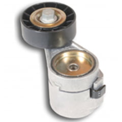 Tensor da correia do alternador Corsa Pro Automotive 5310