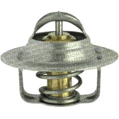Válvula termostatica Caravan Opala 1420 2420 F1000 JD307 11000 12000 13000 14000 19000 21000 220000 A60 MTE 207.90