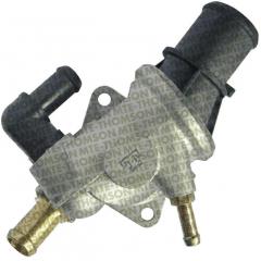 Válvula termostatica 145 147 156 Spider Brava Marea Stilo MTE 322.88