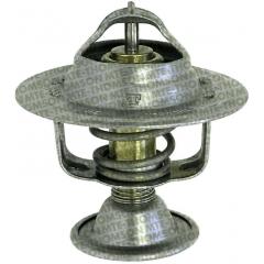 Válvula termostatica Fiorino Uno 147 Elba Prêmio MTE 208.85