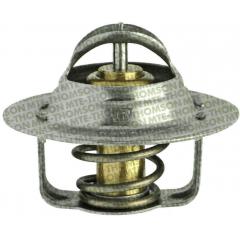Válvula termostatica 306 405 406 Boxer Partner MTE 248.82