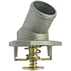 Válvula termostatica Vectra Astra Zafira Blazer S10 MTE 361.87
