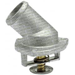 Válvula termostatica Astra MTE 329.82