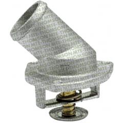Válvula termostatica Astra MTE 329.92