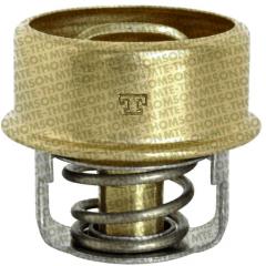 Válvula termostatica Escort Corcel Del Rey Belina Ranger MTE 247.77