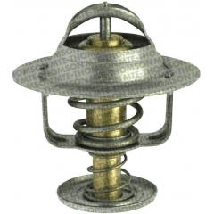 Válvula termostatica Blazer S10 MTE 309.92