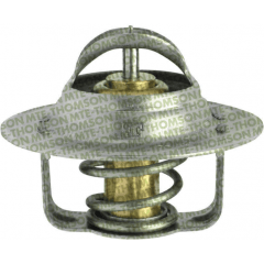 Válvula termostatica C10 C14 C20 Caravan Opala MTE 207.75
