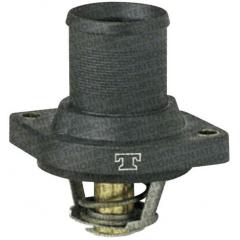 Válvula termostatica C8 Evasion Xsara 206 306 MTE 370.89