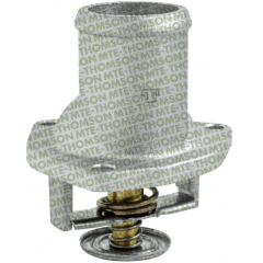 Válvula termostatica Omega Suprema Calibra MTE 328.92