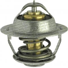 Válvula termostatica Chevette MTE 299.75