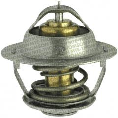 Válvula termostatica Chevette MTE 299.90