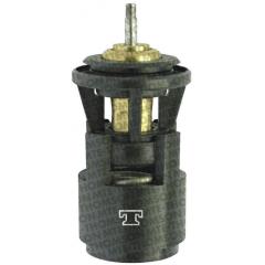 Válvula termostatica Gol Polo Parati Cordoba Ibiza MTE 245.87