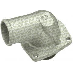 Válvula termostatica Corsa MTE 372.92