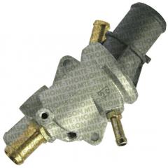 Válvula termostatica Coupe Marea MTE 323.88