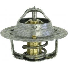 Válvula termostatica Fiesta Ka Courier MTE 218.92