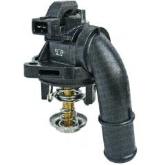 Válvula termostatica Ka Courier MTE 625.100