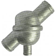 Válvula termostatica D 226/4 Mf 85 OM 321/324/326 MTE 238.71