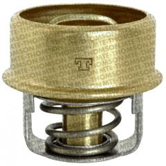 Válvula termostatica Clio Del Rey Express MTE 247.87