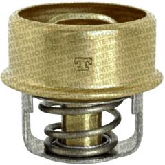 Válvula termostatica Escort Del Rey 19 MTE 247.82