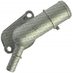 Válvula termostatica Uno Tipo Duna MTE 324.87