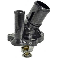 Válvula termostatica Ecosport Focus Fusion Ranger MTE 431.82