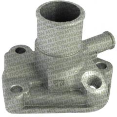 Válvula termostatica Fiorino Elba Tipo Uno MTE 345.87