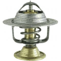 Válvula termostatica Fiorino Uno Elba MTE 210.82