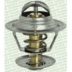 Válvula termostatica Escort Focus Mondeo MTE 239.88