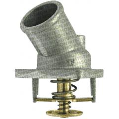 Válvula termostatica Ipanema Kadett Monza L200 Pajero MTE 221.82