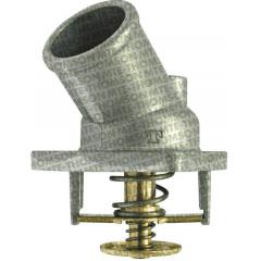 Válvula termostatica Monza Ipanema Kadett MTE 221.92