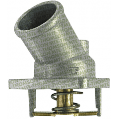 Válvula termostatica Monza Ipanema Kadett MTE 230.92