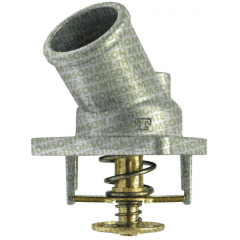 Válvula termostatica Monza Ipanema Kadett MTE 231.92