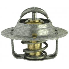 Válvula termostatica March Livina Sentra Tiida Versa X-trail Fluence MTE 441.82