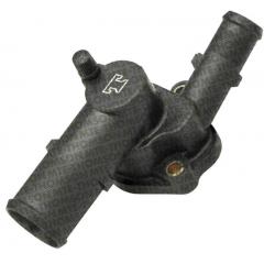 Válvula termostatica March 206 Clio Kangoo Twingo MTE 371.89