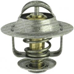 Válvula termostatica Monza MTE 205.91
