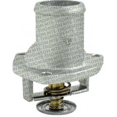 Válvula termostatica Vectra Omega Suprema MTE 328.87