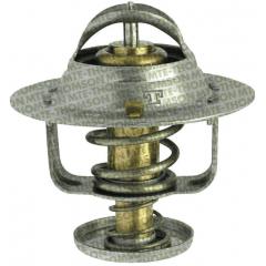 Válvula termostatica Tempra Ka 405 MTE 219.83