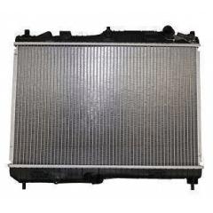 Radiador Ecosport Ka Valeo 717056
