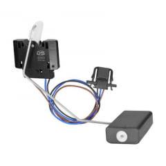 Sensor de nível de combustível A3 S3 TT Golf Vento Jetta EOS Scirocco DS 23203