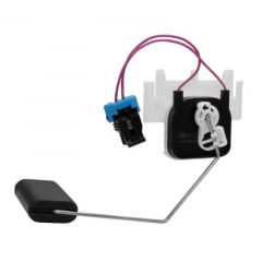Sensor de nível de combustível Hb20 Hb20S DS 23157