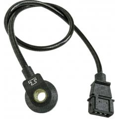 Sensor de detonação Golf A3 MTE 7002