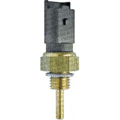 Sensor de injeção eletrônica Palio Siena 147 156 166 Brava Doblo Linea Marea Stilo MTE 4076