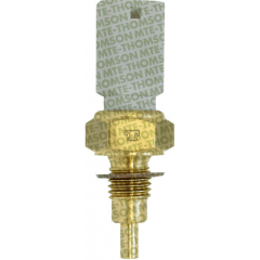 Sensor de injeção eletrônica Palio Siena Strada 156 166 Brava Marea MTE 4010