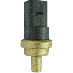 Sensor de injeção eletrônica Golf Passat A3 A4 A6 A8 Cordoba Ibiza Bora New Beetle MTE 4018