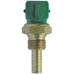 Sensor de injeção eletrônica Berlingo Jumper Xantia 406 MTE 4069