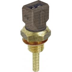 Sensor de injeção eletrônica Palio Corsa Siena Stilo Strada Idea Punto Doblo Meriva Montana MTE 4008