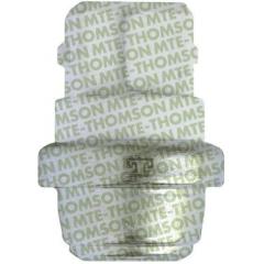 Sensor de injeção eletrônica Kangoo Laguna Megane Scenic MTE 4066