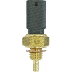 Sensor de injeção eletrônica Sandero Megane March 206 Clio Kangoo Laguna Logan Scenic Twingo MTE 4058