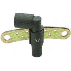 Sensor de rotação Clio Megane Scenic Kangoo Laguna MTE 7051