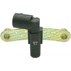 Sensor de rotação Megane Scenic Kangoo Laguna MTE 70515